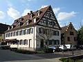 Ehemaliges Stubenwirtshaus in Teningen.jpg