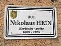 Ehnen, rue Nikolaus Hein - nom de rue.jpg