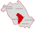 Ehrenfeld Stadtteil Bickendorf.PNG