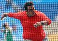 Ehsan Hadadi at the 2016 Summer Olympics 12.08.2016 09.jpg