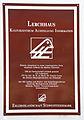 Eibiswald Lerchhaus Schild.jpeg