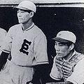 Eiji Sawamura and Masaki Yoshihara.jpg