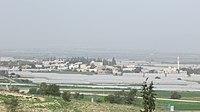 Ein al-Beida1354.JPG