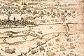 Eine bislang unbekannte Ansicht der Belagerung Regensburgs im Jahre 1634 (6).jpg