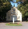 EinfDresden Kapelle Markusfriedhof.jpg