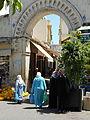 Eingang in die Medina.jpg
