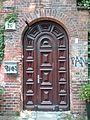 Eingangstür Wasserturm Hohenschönhausen.jpg