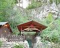 Einhorn Höhle.jpg