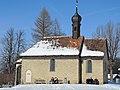 Einsiedeln - St. Gangulf 2013-01-26 13-12-24 (P7700).JPG