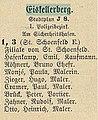 Einwohner Eiskellerberg 1–3, 5 und 6, 1896.jpg
