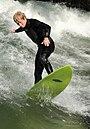 Eisbach Surfer2.JPG
