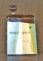 Ekran - Nokia 5130 XpressMusic.JPG