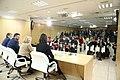 El Ayuntamiento comunica al Ministerio de Hacienda las medidas adoptadas 02.jpg
