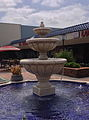 El Camino Plaza fountain.jpg
