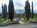 El Castillo, Medellín, Medellin, Antioquia, Colombia - panoramio (1).jpg
