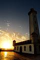 El Faro en su atardecer, La Serena Chile.jpg