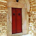 El Kasbah Mosquee.jpg