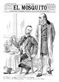 El Mosquito, August 28, 1892 WDL8707.pdf