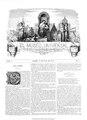El Museo universal. 15-5-1857.pdf