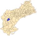 El Pinell de Brai.png