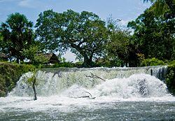 El Salto( Aldama Tamaulipas).jpg