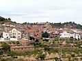 El Soleràs - panoramio.jpg