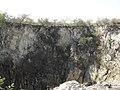 El hoyanco - panoramio.jpg