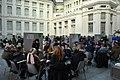El primer G1000 Madrid - ideas de cientos de personas para los presupuestos participativos (01).jpg