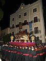 El trono del Santo Entierro de Almuñécar en la Plaza del Ayuntamiento..jpg
