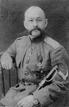 Elchaninov GI.jpg