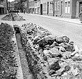Elektrifizierung in Thüringen in den 1950er Jahren 071.jpg