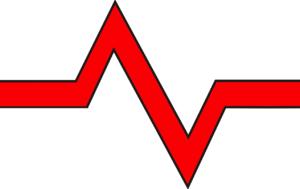 Elgaland-Vargaland - Image: Elgaland Vargaland flag