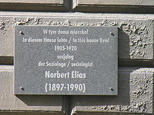 the civilizing process by norbert elias Norbert elias the civilizing process sociogenetic and psychogenetic investigations translated by edmund jephcott with some notes and corrections by the author.