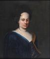 Elisabeth Charlotte von Lehwaldt verw Runkel geb Seydel.png