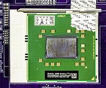 Elitegroup 761GX-M754 - Mobile AMD Athlon 64 in socket 754-5483.jpg