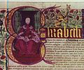 Elizabeth 1571 Jesus College.jpg