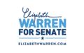 Elizabeth Warren for Senate logo01.png