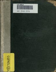 Elizabethan & Jacobean pamphlets