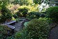 Elk Rock Garden-5.jpg