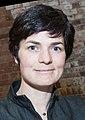 Ellen MacArthur, 2013 (cropped).jpg