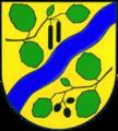 Ellerau Wappen.png