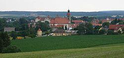 Ellingen.JPG
