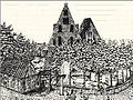 Elmshorn Kirche 1823.jpg