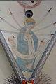 Elsig Kreuzauffindung Gewölbemalerei Sieben Schmerzen Mariens 803.JPG