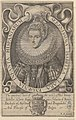Elstracke-Retrato de Isabel Clara Eugenia de Austria.jpg
