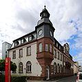 Eltville Rhg - Gutenbergstraße 13 Rathaus (KD.HE 1 09.2015).jpg