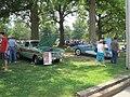Elvis Presley Car Show 2011 078.jpg