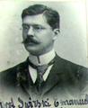 Emanuel Świrski.png