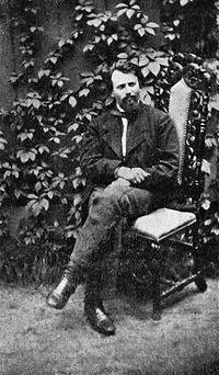 Emanuel Purkyně 1868.jpg