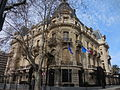 Embajada de Francia (20369411574).jpg